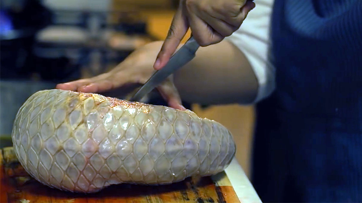 China's ban on pangolin scales for medicinal use is the tip of the iceberg 1