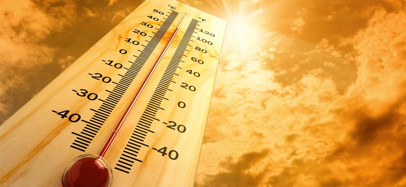 A Major Climate Mystery Is Solved, Confirming The Planet Is The Hottest It's Ever Been In Human Existence 1
