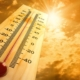 A Major Climate Mystery Is Solved, Confirming The Planet Is The Hottest It's Ever Been In Human Existence 6